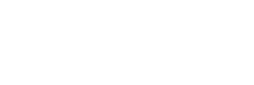 Loose Moose Brewing Co.